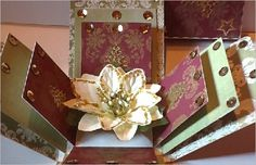 Home Gift Wrapping, Box, Cards, Gifts, Gift Wrapping Paper, Snare Drum, Presents, Wrapping Gifts, Boxes