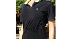 Concealed carry...women's cycling jersey