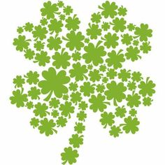 Free SVG Cut files, Projects, and Tutorials for Silhouette CAMEO & Cricut Explore Silhouette Cameo Projects, Silhouette Design, Vinyl Crafts, Vinyl Projects, St Paddys Day, St Patricks Day, St Patrick's Day Decorations, Silhouette Portrait, Coloring Pages