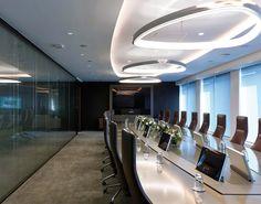 Best imora flagship store images interior decorating luxury