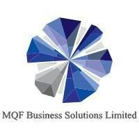 MQF Business Solutions