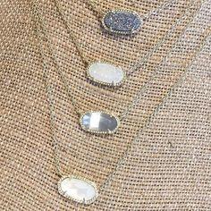 d995758a9f9d5  kendrascott  elisa  jewelry Cute Jewelry