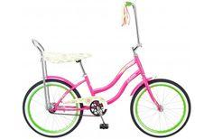 // Spirit Girls' | Schwinn Bicycles #dorelsummerfun