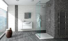 Découvrez le modèle de Carrelage faience Kemberg Wall de la marque Tau Ceramica dans votre magasin Espace Aubade !