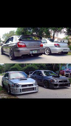 2003 Subaru Wrx, Jdm Subaru, Subaru Cars, Subaru Impreza, Tuner Cars, Jdm Cars, Wrx Wagon, Japanese Domestic Market, Aston Martin Cars