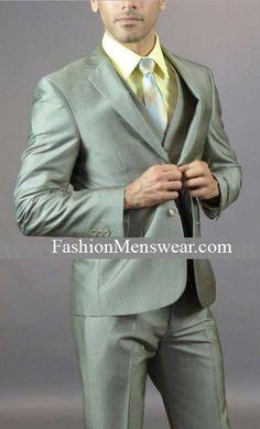 6c73b2a42ec7 220 Best Men Suits images in 2017 | Man fashion, Man style, Man suit