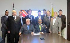 O brasileiro Clube Internacional de Seguros de Transportes (CIST) e a Associação…