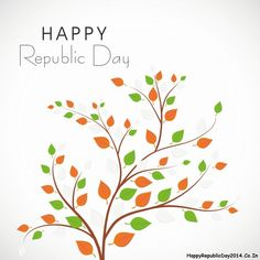 Happy Republic Day 2014 Greeting Cards_4