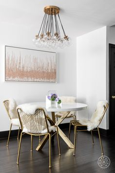 71 best west elm dining chairs stools benches images lunch rh pinterest com