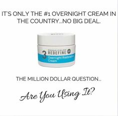 Mother's Day is around the corner! Need a gift for Mom? She'll love this I promise!  Message me and I'll help you cross her gift off the list OR ask me to add you to my virtual event tomorrow night at 8:30p ET! #skin #beautifulskin #skincare #rodanandfields #sensitiveskincare #rfexperience #antiaging #amazingskin #customer #sundamage #glow #glowing #acne #changinglives #byebyewrinkles #sundamage #youngerskin #premiumskincare #bossbabe #bossbabes #entrepreneur #eyes #eyewrinkles #eyes #acne…