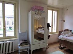 Appartamento in vendita a Modena. #modena #case #immobili #mazzicase
