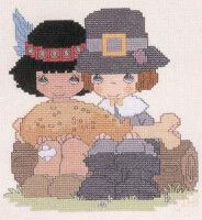 Gallery.ru / Фото #1 - PM - BROTHERLY LOVE - Chispitas Beaded Cross Stitch, Cross Stitch Patterns, Brotherly Love, Canvas Pictures, Precious Moments, Doll Patterns, Baby Dolls, Disney Characters, Fictional Characters