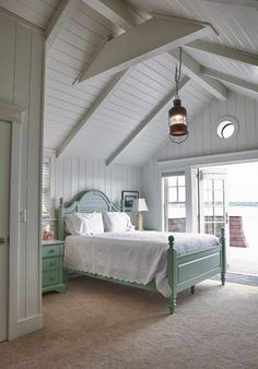 ... That Will Convert Your Bedroom Into A Comfy Cottage Style Bedroom