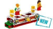 lego, lego, lego my eggo products-i-love