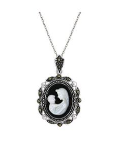 Antique cameo jewelry antique cameos cheap womens jewelry online aww for mothers aloadofball Gallery