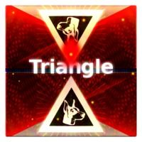 Triangle by TheDobermanTriangle on SoundCloud