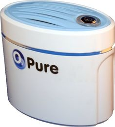 O3 Pure Fridge Deodorizer and Food Preserver >>> This is an Amazon Affiliate link. Check out the image by visiting the link.
