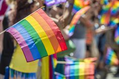 ¿Es rentable ser una empresa inclusiva con la comunidad LGBT? Conoce lo que Kellogg's hace http://www.expoknews.com/por-que-le-conviene-a-tu-empresa-ser-incluyente-con-la-comunidad-lgbt/