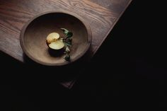 WABI SABI Scandinavia - Design, Art and DIY.: Beautiful bowls