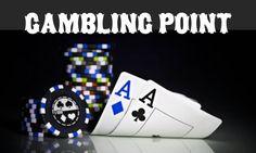 Tags: #casinogame #gambling #gamblingcasino #games
