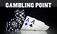 Tags: #casinogame #gambling #gamblingcasino #games
