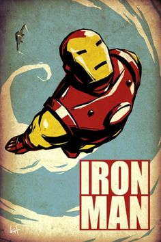Man Marvel Poster Your Source for Video Games, Consoles & Accessories! Iron Man Marvel Poster Your Source for Video Games, Consoles & Accessories! Iron Man Marvel, Marvel Art, Marvel Dc Comics, Marvel Heroes, Marvel Avengers, Comic Book Characters, Comic Character, Comic Books Art, Comic Art
