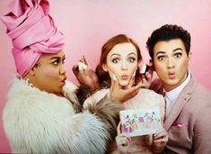 I literally CANNOT wait for these photos from @benefitcosmetics I am dying!!!!!!!!! How sickening does @patrickstarrr look and adorable @kathleenlights looks?! I'm dead. #cheekathon #benefit by mannymua733