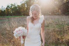 wife,wedding