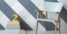 Papel pintado infantil http://www.mamidecora.com/papeles_pintados_Bartsch.html