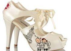 değişik ayakkabılar ile ilgili görsel sonucu