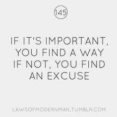 Law 145.