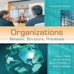 "ab105 organizational behavior critical thinking Critical thinking helps managers work through problems critical thinking is the ability to use ""organizational behavior: a critical thinking approach."