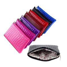 Hot Sales New Fashion Designer Women Wallets Brand Women Coin Bags Purse, Coin Pouch Key Holder, Mini Women Bags Free Shipping♦️ SMS - F A S H I O N 💢👉🏿 http://www.sms.hr/products/hot-sales-new-fashion-designer-women-wallets-brand-women-coin-bags-purse-coin-pouch-key-holder-mini-women-bags-free-shipping/ US $1.16