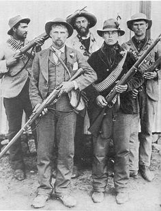 Afrikaner soldiers in the Anglo Boer War History Online, World History, Landsknecht, Le Far West, African History, Military History, Heritage Image, Poster Size Prints, South Africa