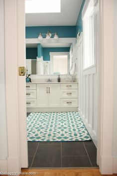 Tours On Pinterest Teal Master Bedroom Home Tours And Lake Houses
