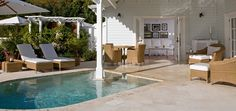 Grand Luxury Villa