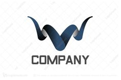 Logo for sale: Victaurus Logo Logo Description: A great design of a bull suitable for any kind of business. Keyideas: bull, horn, beef, taurus, power, strong, secure, matador, defense, victory, armor, media, sports, energy, wrap, culture, design, metallic. Tags: animal, centaur, bull, horn, victory, strong, antlers, security, defence logo logos
