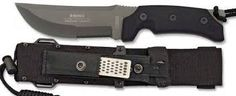 Resultado de imagen de cuchillos tacticos made in japan