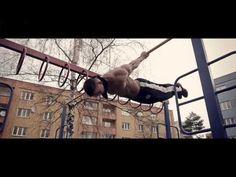 Potrebujete inšpiráciu??? Pozrite si skvelé a inšpirujúce video Adama Rawa zo SebeRevolty, v ktorom vám lepšie vysvetlí, čo to vôbec SebeRevolta je a zároveň vám ponúkne skvelé myšlienky. Tiež si dobre vypočujte priloženú hudbu a ak poznáte autorov a názov piesne, dajte mi ho prosím vedieť, je veľmi VÝSTIŽNÁ...