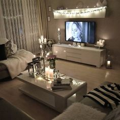 Top 10 Interior Design For Living Room And Bedroom Top 10 Interior Design  For Living Room And Bedroom | Home Lovely Home There Are No Other Words To  Spell ... Part 33