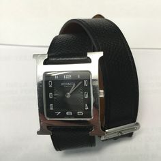 @Hermes H heures watch @barby_ds twitter