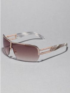 991ebd7d16 GUESS by Marciano Dafina Sunglasses  150.00