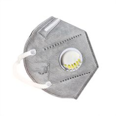 Mouth Mask Filtration Anti-Flu Non-woven Fabric Protective Face Mask Scary Alien, Zombie Mask, Trick Or Treat Studios, Bird Masks, Half Mask, Respirator Mask, Full Face Mask, Face Masks, Protective Mask