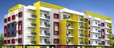 Prabhavathi Classic-An ideal place to reside in the busiest place of the city. For more details visit http://www.prabhavathibuilders.com/prabhavathi-classic