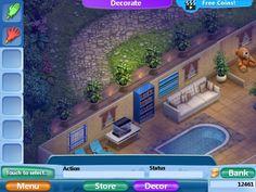 28 Virtual Families 2 Ideas Virtual Families Virtual Families 2 Virtual