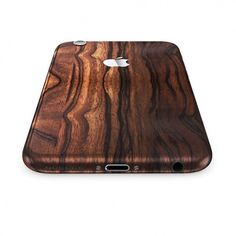 iPhone 6s Plus Wood Series Skins/Wraps Covers & Cases - Slickwraps