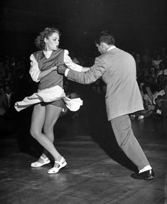 1057 Best Old Time Rockn Roll Images Lets Dance Ballroom