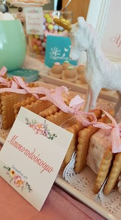 Luxury Weddings & Baptisms by Maria Chatzopoulou 👑 event & design 📍 Kifissia Athens Greece Big Party, Thank You Gifts, Princess Party, Facebook Sign Up, Event Design, Paper Flowers, Birthdays, Place Card Holders, Baby Shower