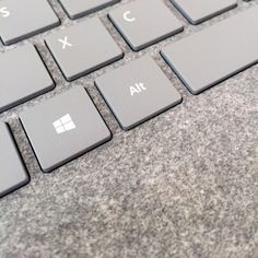 Microsoft Surface, Surface Studio, Surface Laptop, Healthy Lifestyle Motivation, Computer Keyboard, Abundance, Consumer Electronics, Rooster, Gaming