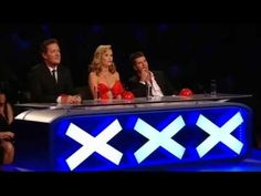Susan Boyle: I Dreamed A Dream - Britain's Got Talent 2009 - The Final